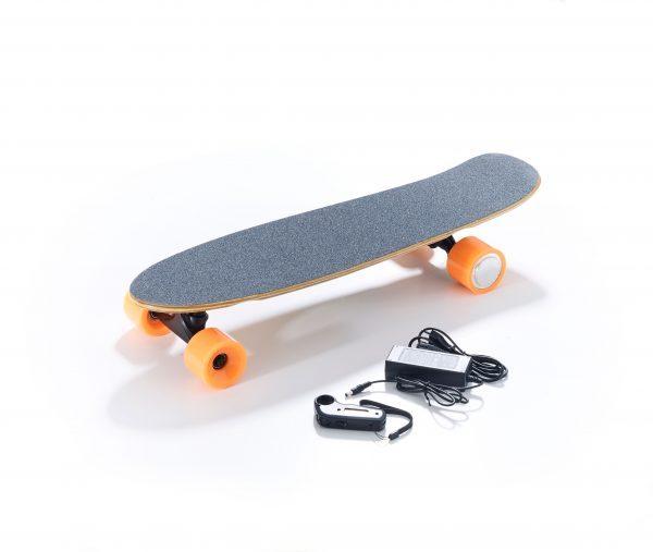 Cheap Electric Skateboard >> Eskateboards Uk Cheap Electric Skateboards Electric