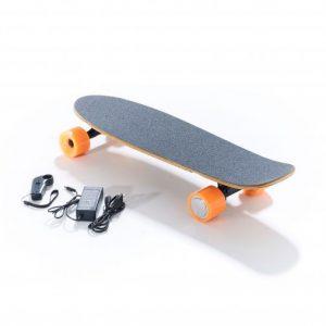 Cheap Electric Skateboard >> Eskateboards Uk Cheap Electric Skateboards Electric Skateboards Uk