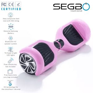 segbo-hoverboard-pink
