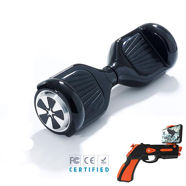black-6.5-and-gun.fw_
