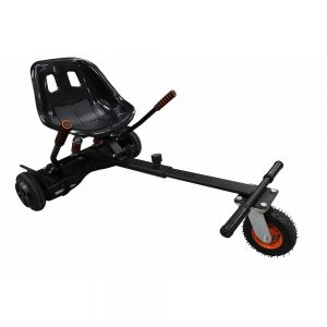 *Bundle* Q5 Suspension Kart