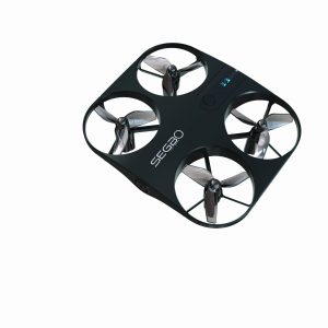 Drone HD Lite with APP