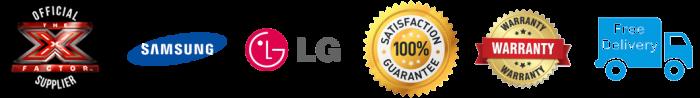 Logos-1-700x98