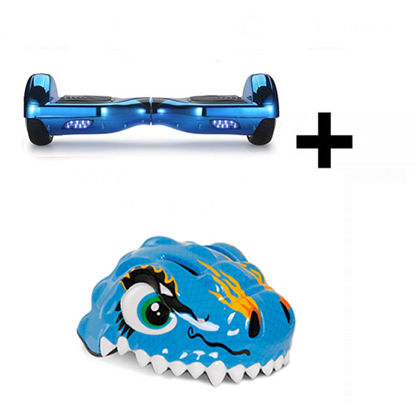 Segbo-Blue-Dino-and-blue-chrome.fw_
