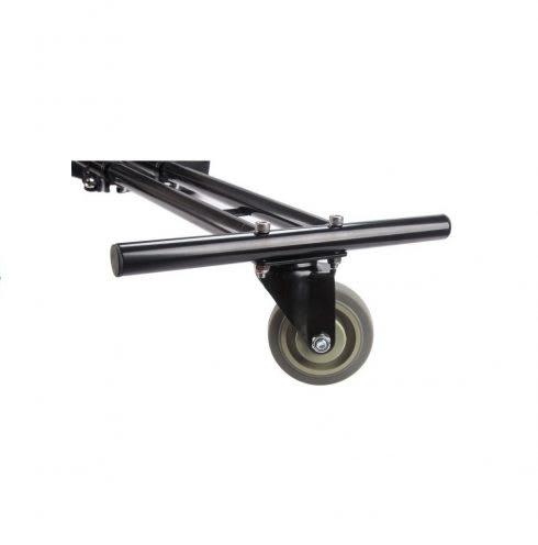 hoverkart-wheel