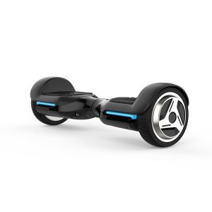 NEW – 6.5inch G1 Classic Hoverboard – Black