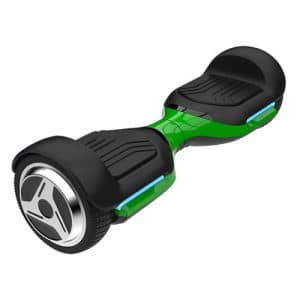 NEW 2019 – 6.5inch G1 Pro Hoverboard Green – Choose your colour