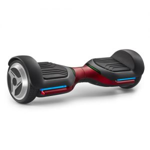 NEW 2019 – 6.5inch G1 Pro Hoverboard Red – Choose your colour