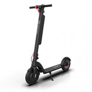 Motion E8 Electric Scooter